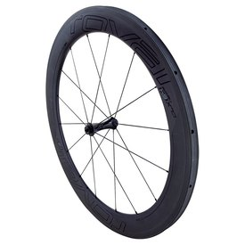 Specialized Roval CLX 64 System Tubular Road Front Wheel