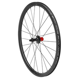 Specialized Roval CLX 32 Tubeless Road Rear Wheel