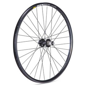 Mavic XM-119 29´´ 6B Disc MTB Rear Wheel