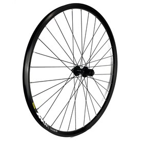Mavic XM-119 CL M4050 Rear
