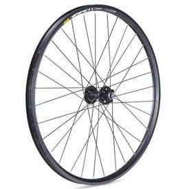 Mavic XM-119 29´´ 6B Disc MTB Front Wheel
