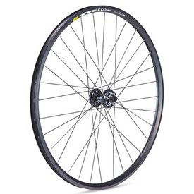 Mavic XM-119 27.5´´ 6B Disc MTB Front Wheel