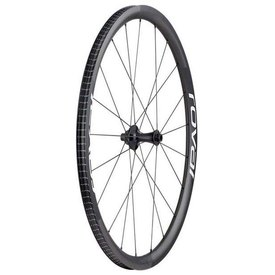 Specialized Roval Alpinist CLX Disc Road Front Wheel