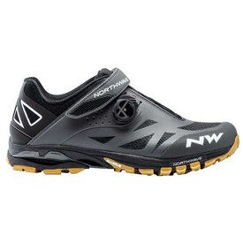 Northwave Spider Plus 2 MTB Shoes