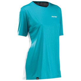 Northwave Xtrail Short Sleeve T-Shirt
