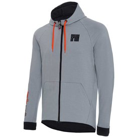 Spiuk Ride Hoodie