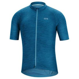 GORE® Wear C3 Short Sleeve Jersey