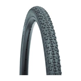 WTB Pneu Gravel Resolute TCS Light Fast Rolling SG2 700 Tubeless Pliable
