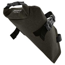 Brooks england Scape Saddle Roll 1L