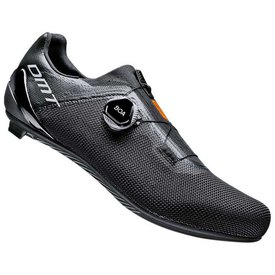 DMT KR4 Road Shoes