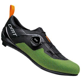 DMT KT4 Road Shoes
