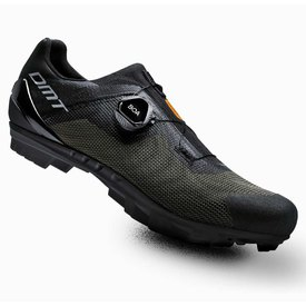 DMT KM4 MTB Shoes