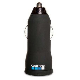 GoPro Hero Car Charger