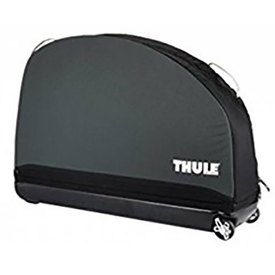 Thule Suitcase Protector