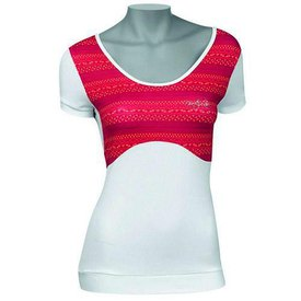 Northwave Maillot M/c Pearl Woman