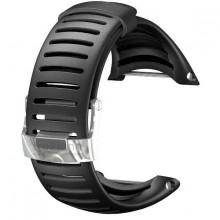 Suunto Core Light correa