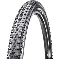 Maxxis Cross Mark Lust