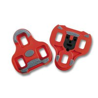 look-keo-grip-cleats