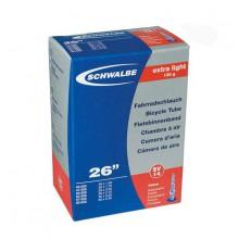 Schwalbe Road Tube Extra Light