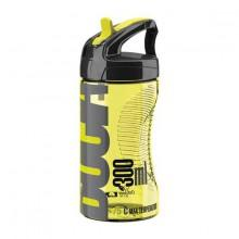 Elite Bocia Bottle 300 Ml