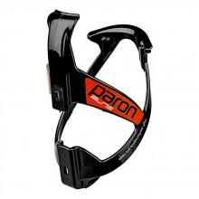 Elite Bottle Cage Paron Race Fiber