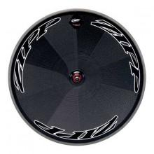 Zipp Super 9 Tubular Rear