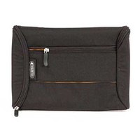 Ortlieb Notebook Case 10 inch nylon