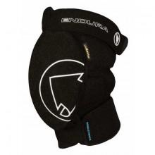 Endura SingleTrack Knee Warmer