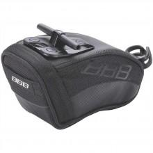 Bbb Saddle Bag Curvepack BSB-13L