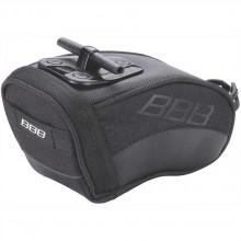 Bbb Saddle Bag Curvepack BSB-13M