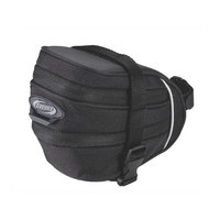 Bbb Saddle Bag Easy Pack BSB-21