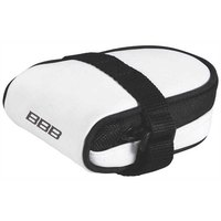 Bbb Saddle Bag Racepack BSB-14