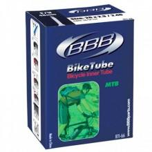 Bbb Mtb Tube 27.5*2.1/2.35 VF Presta 48MM BTI-68