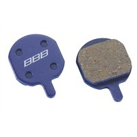 Bbb Hayes Sole Brake Pads BBS-48