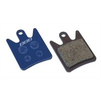 Bbb Hope Moto V2 Brake Pads BBS-59