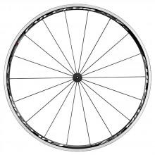 Fulcrum Racing Sport Shimano Hg11 Clincher trasera