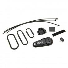 Cateye Speed Sensor Slim RD310