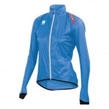 Sportful Hot Pack 5 Woman Jacket
