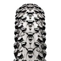 Maxxis Ignitor 29 x 2.10