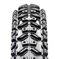 Maxxis Advantage LUST 26 x 2.10