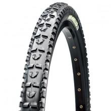 Maxxis High Roller UST 26 x 2.35