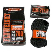 Maxxis Fly Weight ROAD