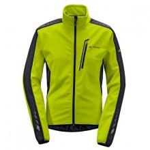VAUDE Men Posta Softshell Jacket Iv