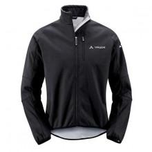 VAUDE Men Spectra Softshell Jacket