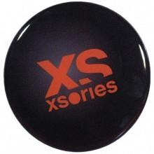X-Sories Suck Pad