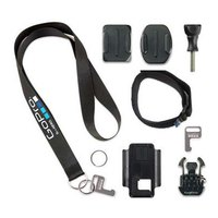 Gopro Accessory Kit for Wifi Remote