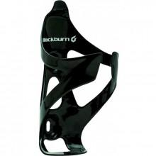 Blackburn Camber Carbono