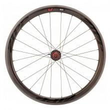 Zipp 303 Firecrest Disc Carbon Clincher Rear 24 Spoke