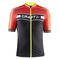 Craft Grand Tour Man Jersey Bright