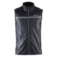 Craft Featherlight Wind Vest